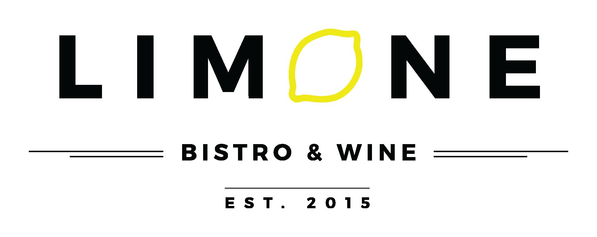 Limone Bistro & Wine